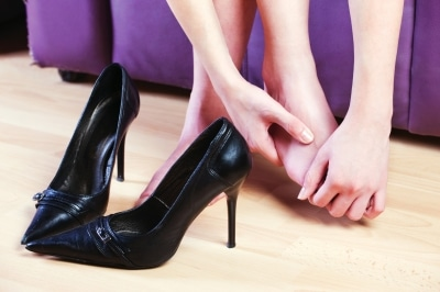 If Bunion Pain Remains After Surgery, What Are Your Treatment Options?