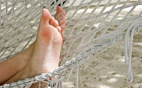 Understanding Bunions & Your Options for Treatment!