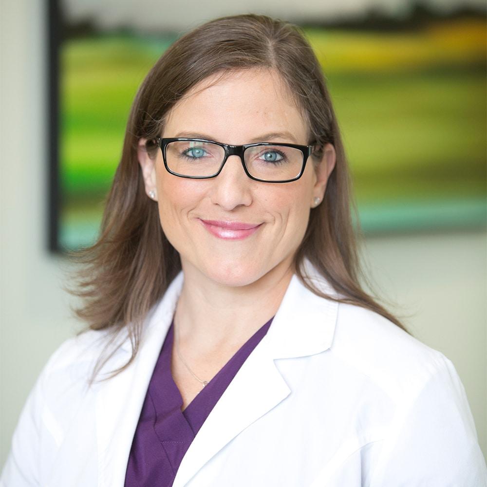 Orthopedic Surgeon in Baton Rouge