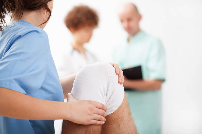 Why You Should See a Sports Medicine Doctor