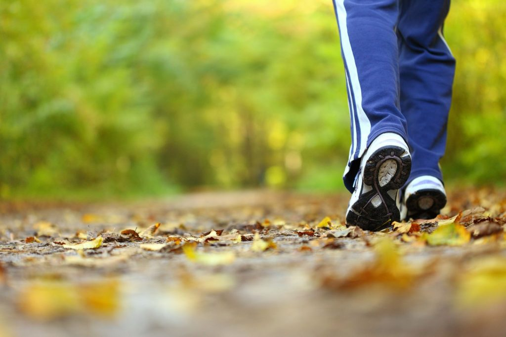 Treating Ankle Arthritis With Ankle Replacement