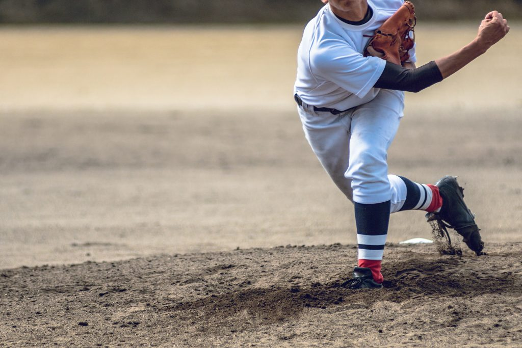 How To Prevent Foot & Ankle Injuries In Your Student Athlete