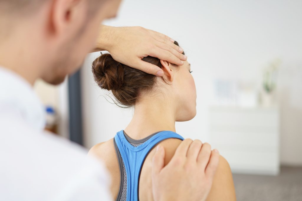 Beginner's Guide To Physical Therapy: What To Expect