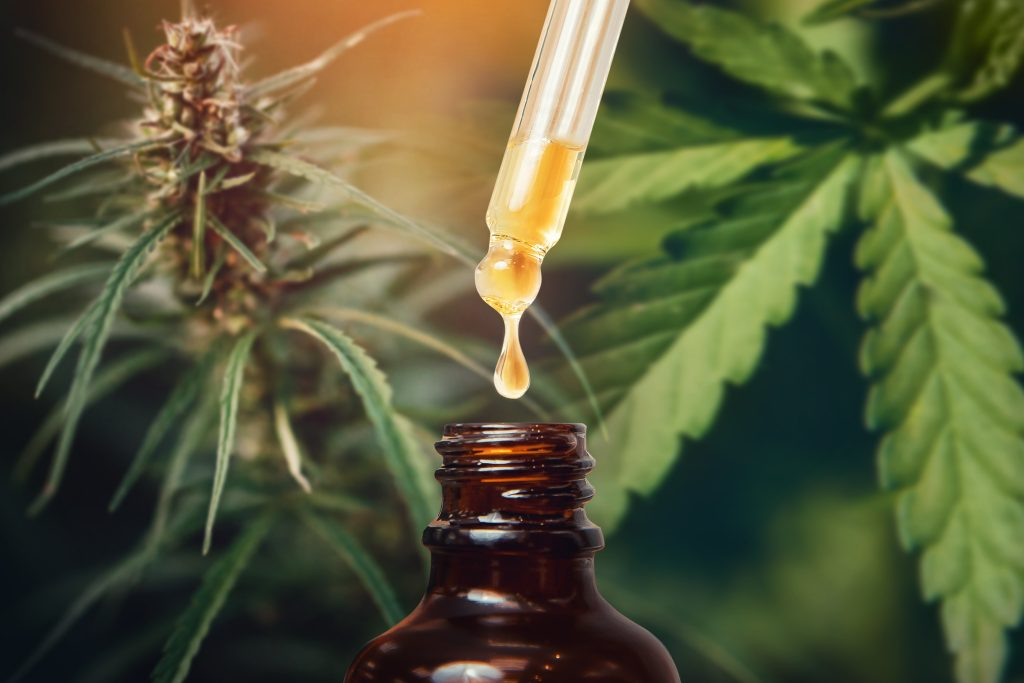 What Are The Benefits Of Medical Marijuana?