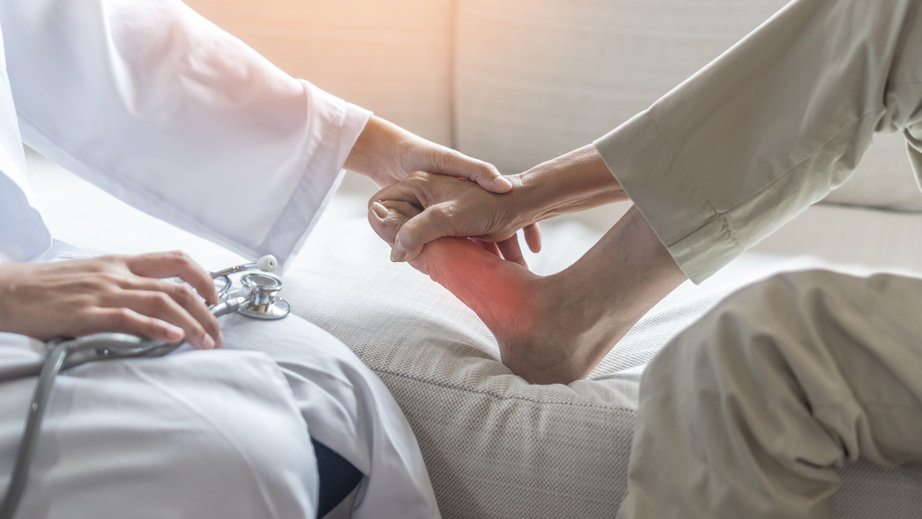 Natural Methods For Reducing Osteoarthritis Pain