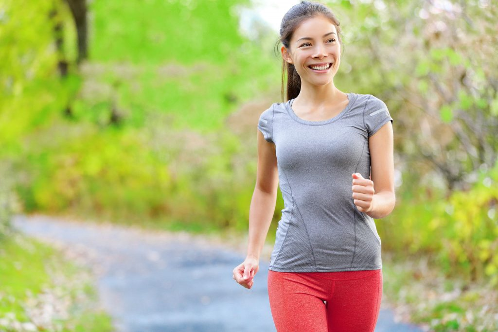 Natural Ways To Relieve Oxidative Stress